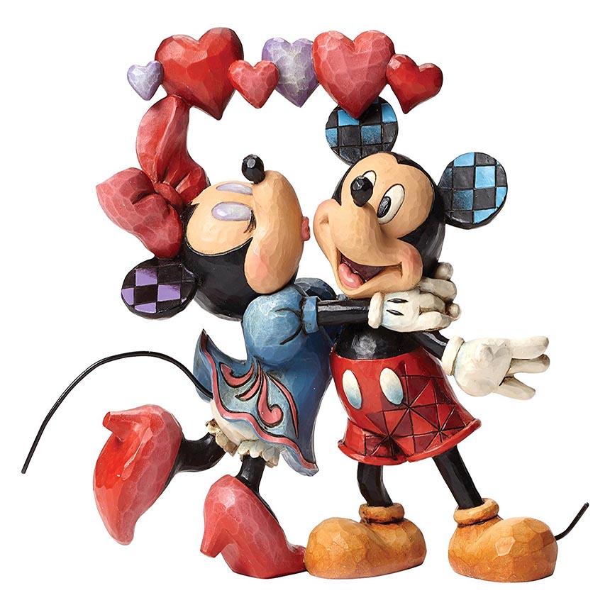 티빙몰 : 미키와 미니의 가득한 사랑 (4046038)