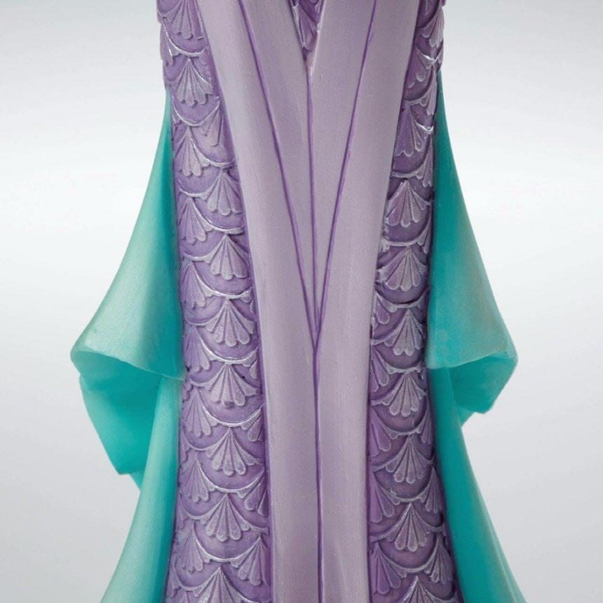 티빙몰 : 드레스를 입은 인어공주 (4053354)