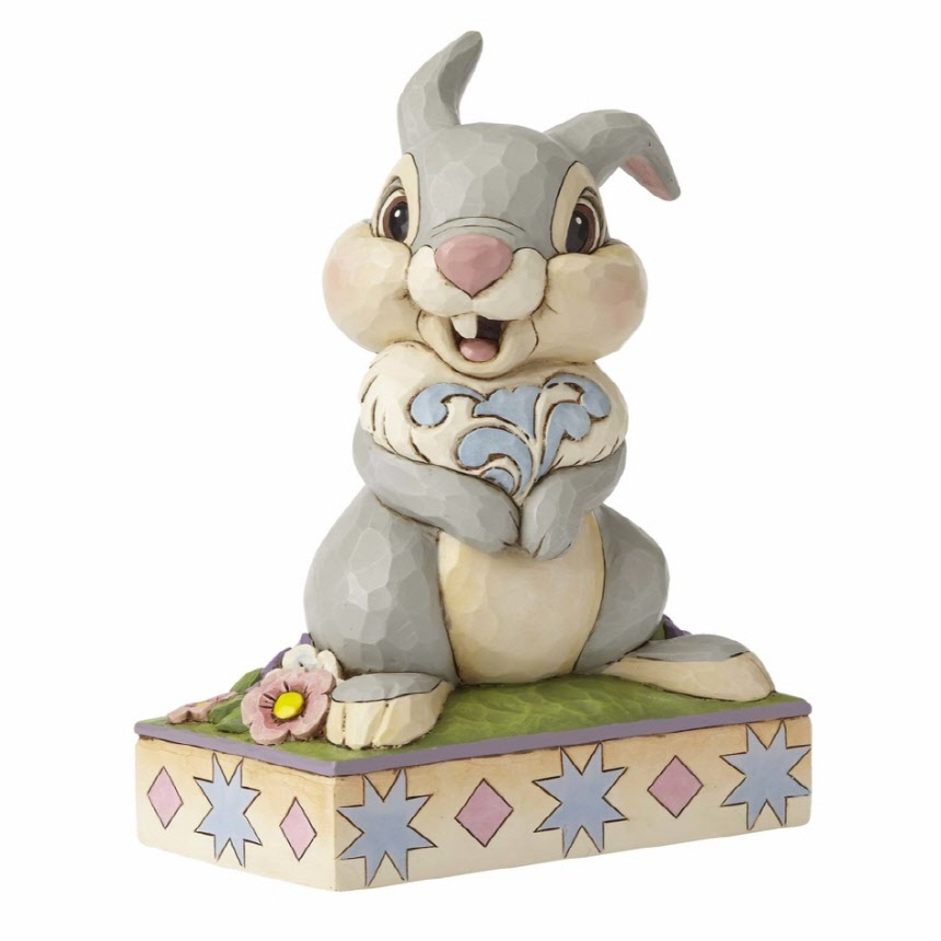티빙몰 : Thumper 75주년 기념 (4055428)